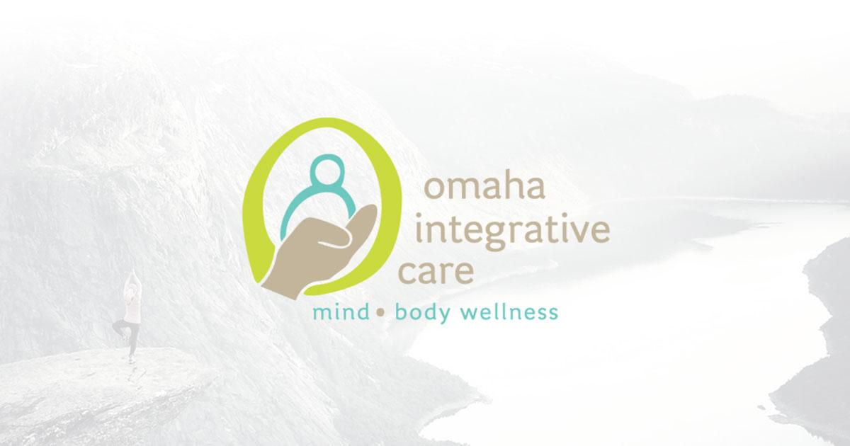 Omaha Integrative Care