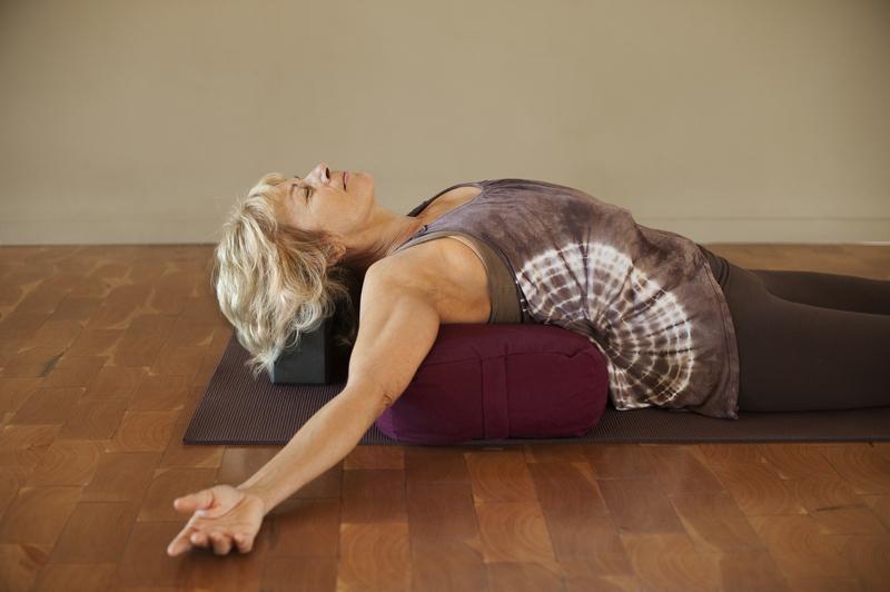 Yoga, Hatha Yoga, Fertility Yoga,